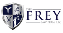 Internet Crime Defense: The Frey Law Firm